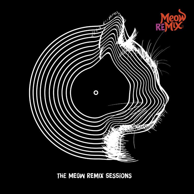 Remixed Jingle Albums