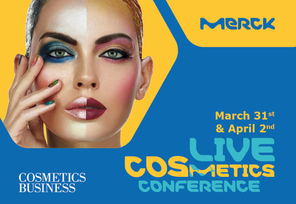 Empowering Web-Based Cosmetic Conferences