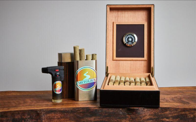 CBD Tobacco Alternatives
