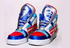 Obama Streetwear