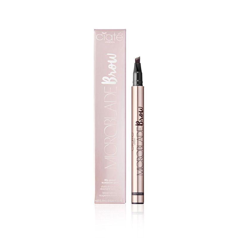 Microblading Makeup Pens