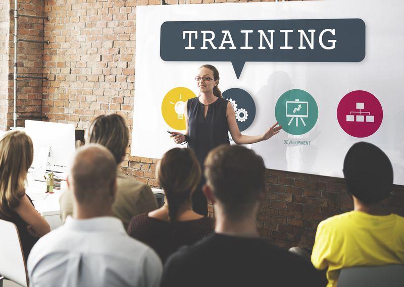Employee Micro-Learning Platforms