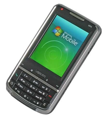 Online Bazaars for Mobile Phones
