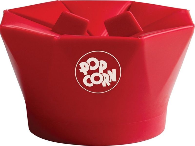 fatfree popcorn makers - Popcorn Makers