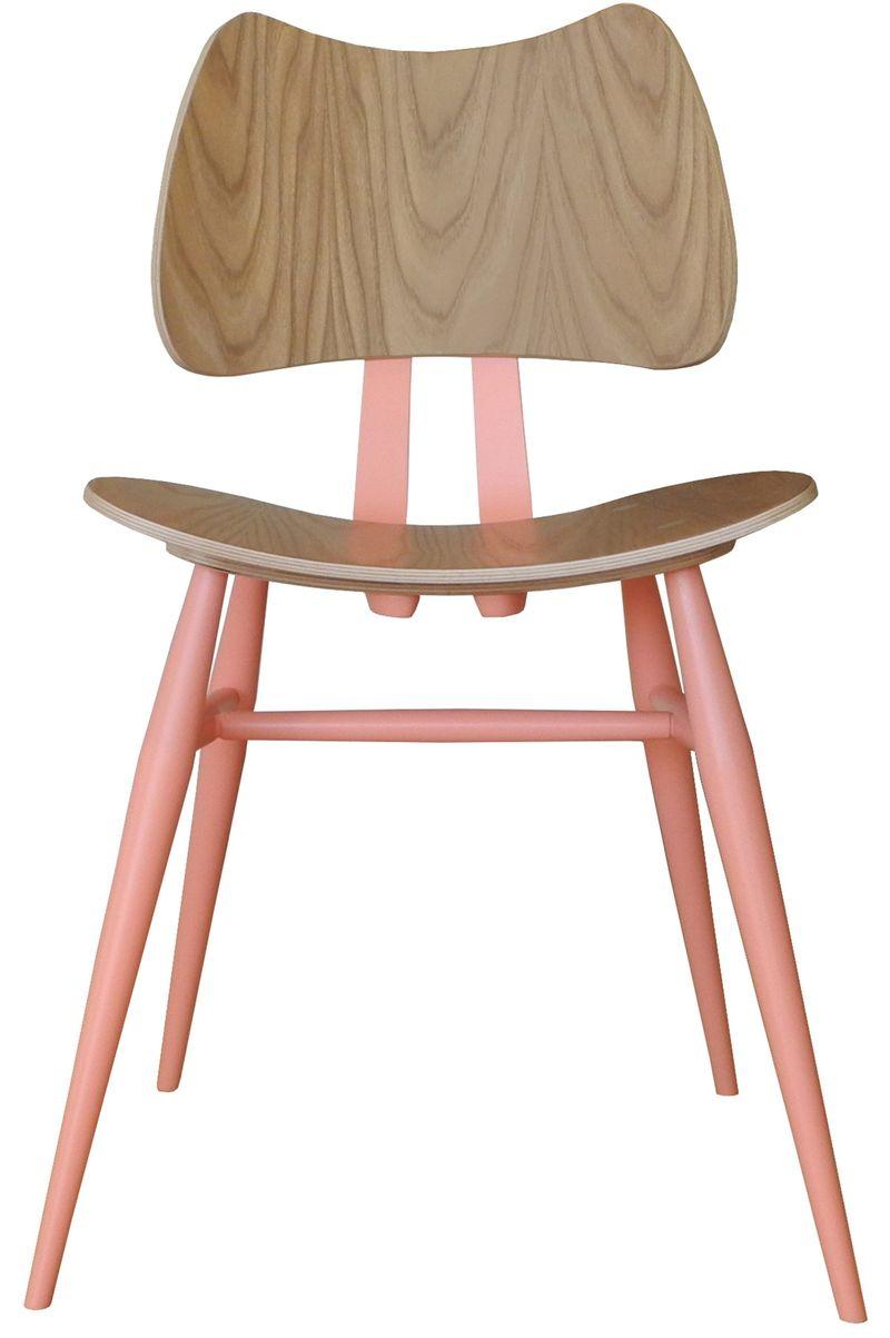 Mid-Century Millennial Furniture