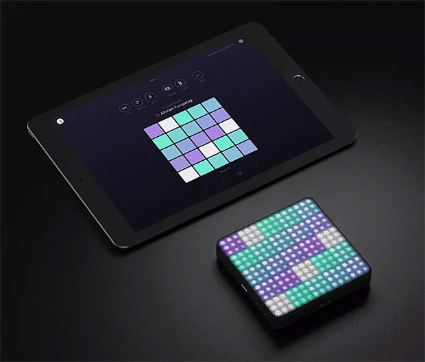 Customizable Digital Music Devices