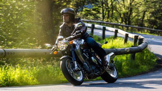 Ultra-Elite Motorbikes
