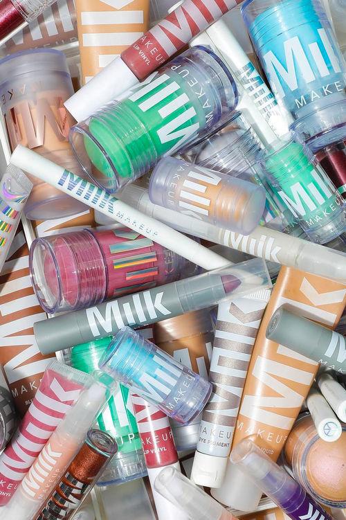 Long Weekend Cosmetic Giveaways