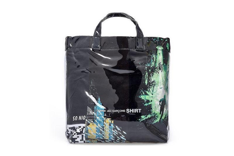 Adventurous Video Game Bags