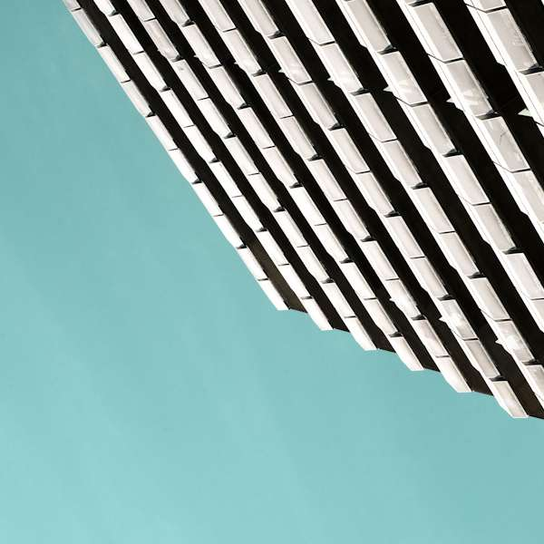 Abstract architecture photography minimal melbourne for Minimalist architecture photography