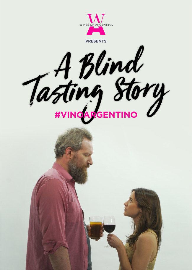 Romantic Mini-Series Ads