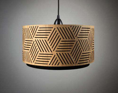 Custom Metal Chandelier Lamp Shade | Lamp Shade Pro