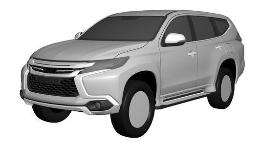 Rugged Seven-Seater SUVs