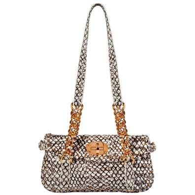 Flagship Handbags