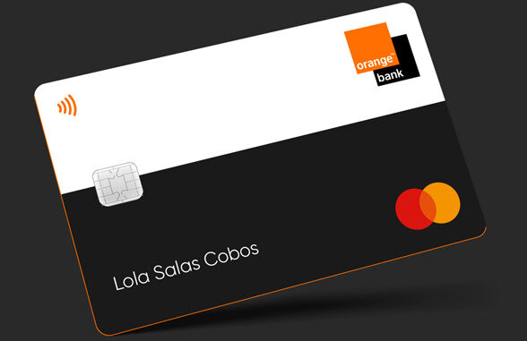 Mobile-First Debit Cards