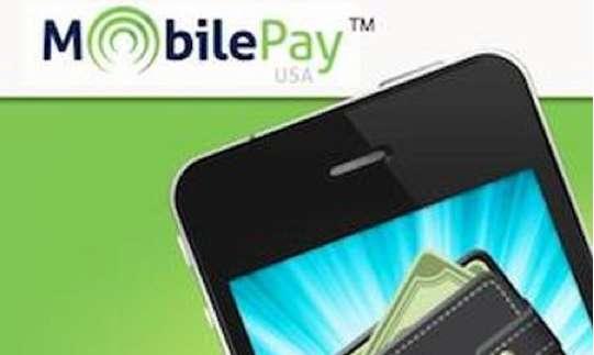 Bulk-less Virtual Wallets