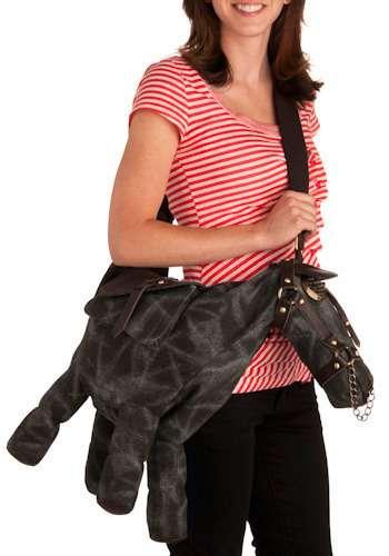 Equine Handbags
