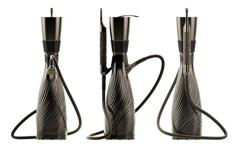 Buying the Modern Hookahs