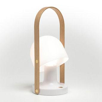 Minimalist Modern Lanterns