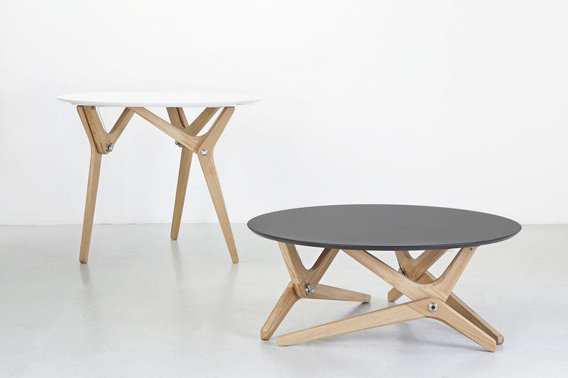 Complex transforming tables modern table design for Complex table design