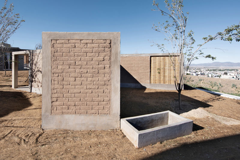 Modular Social Housing Projects