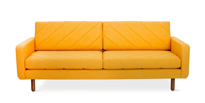 Modular Sofa Seating