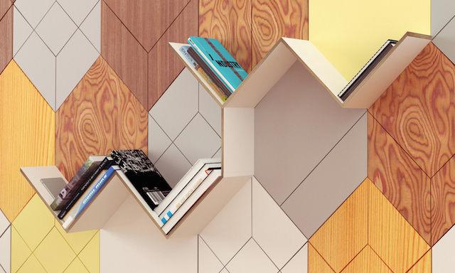 Modular Wall Panel Solutions