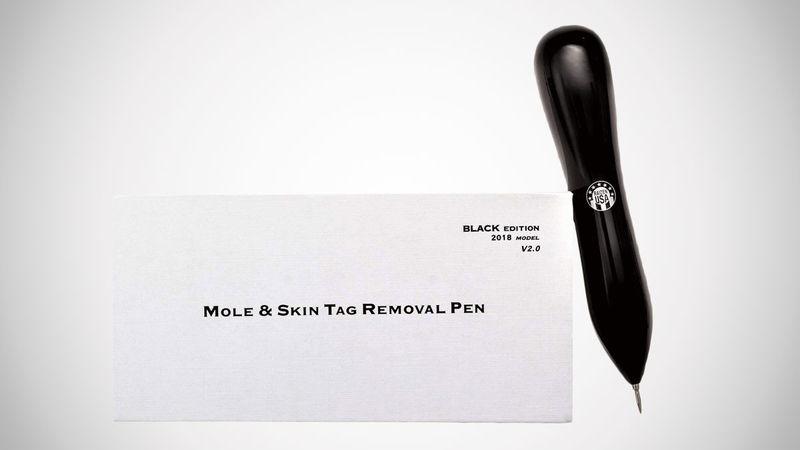 At-Home Skin-Perfecting Pens