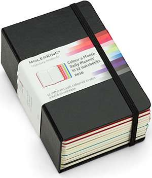 Phat Paper Planners