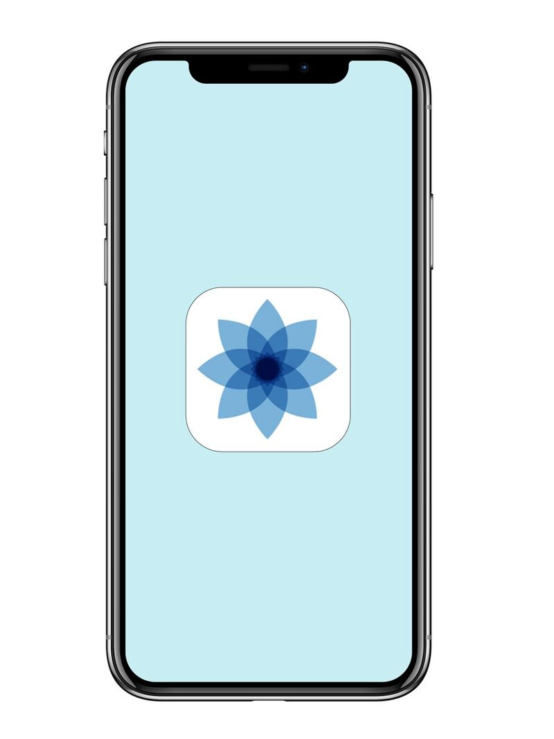 Limit-Setting Mobile Apps