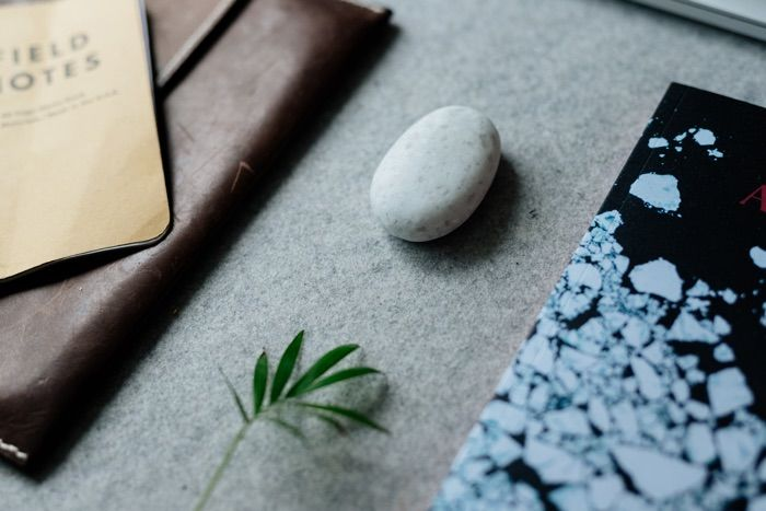 Nature-Inspired Mindfulness Devices