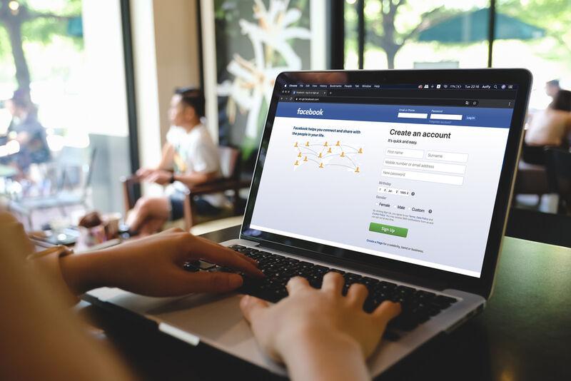 Social Media Paid Streams
