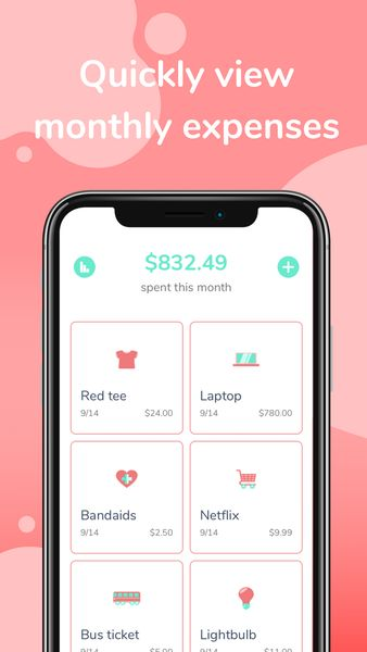Mindful Money Management Apps