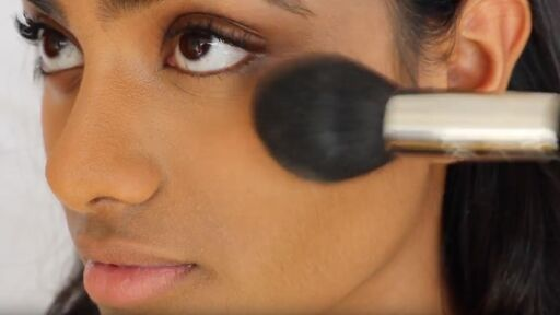 Skin Tone-Inclusive Beauty Lines