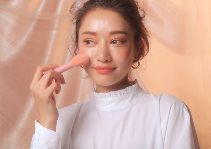 Seasonal Spring Cosmetic Collections