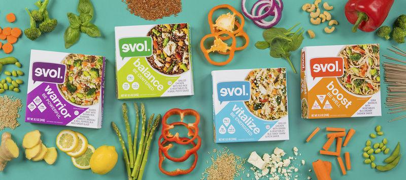 Savory Protein Breakfast Bowls