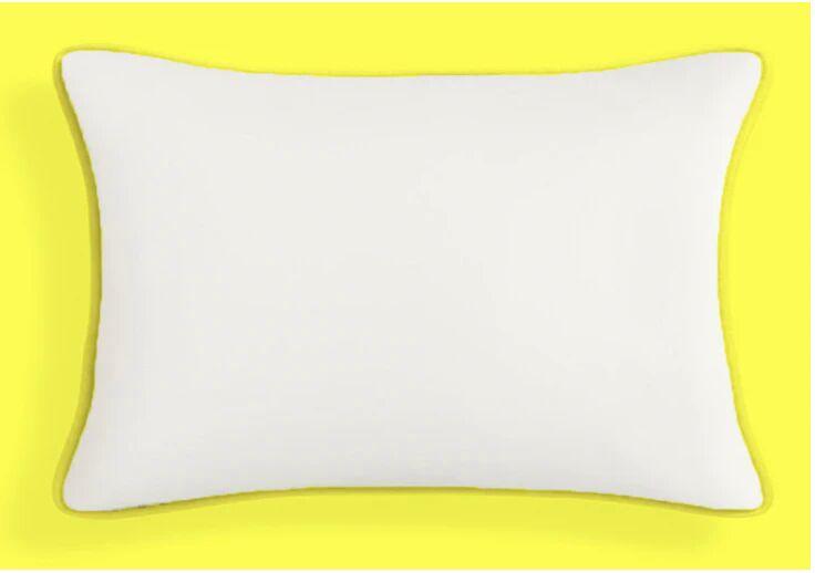Skin-Caring Pillowcases
