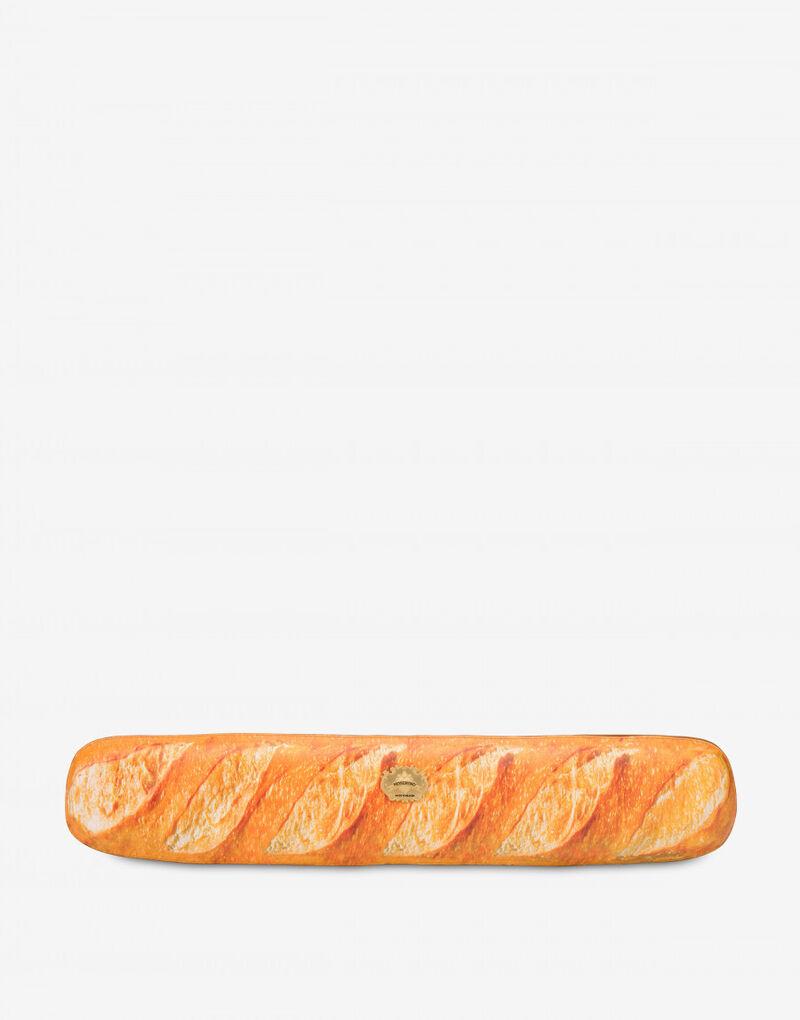 Bread-Inspired Designer Bags