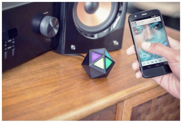 Wireless Speaker Adaptors