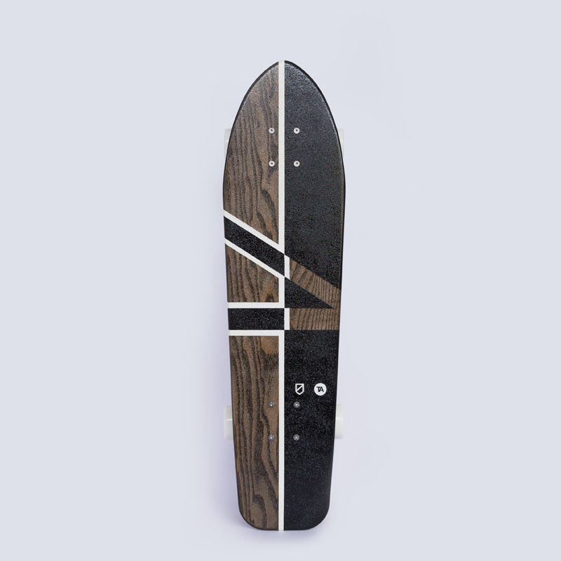 Striking Cruiser Skateboards