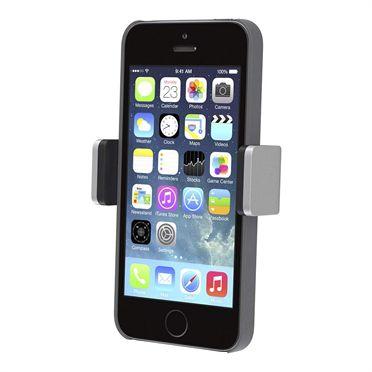 Smartphone Auto Accessories