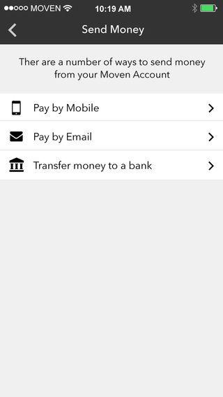 Wearable Finance Apps
