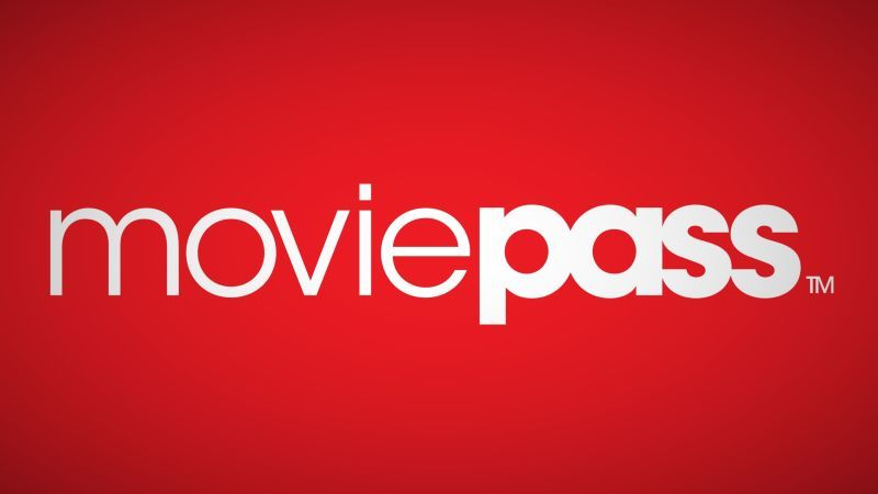 Movie Theater Subscription Services