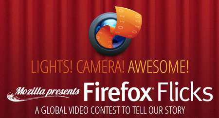 Browser Film Contests