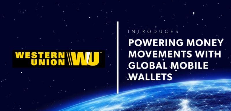 Cross-Border Mobile Wallets