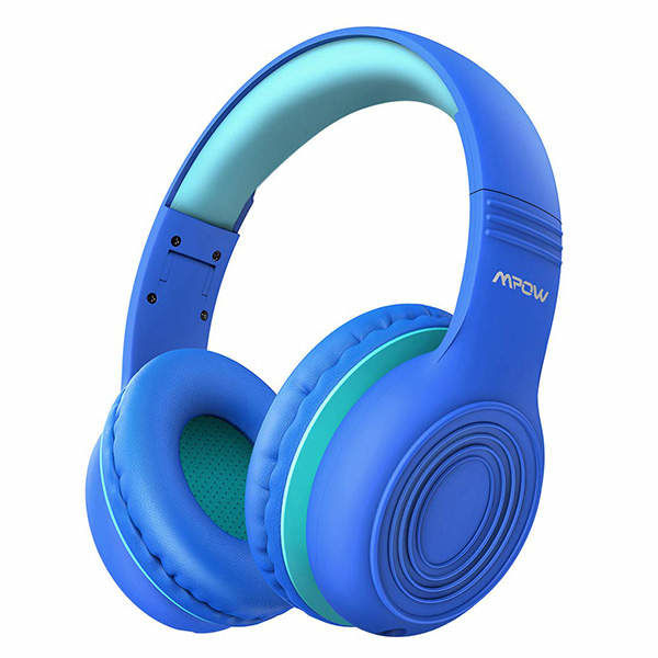 Audio Sharing-Enabled Headphones