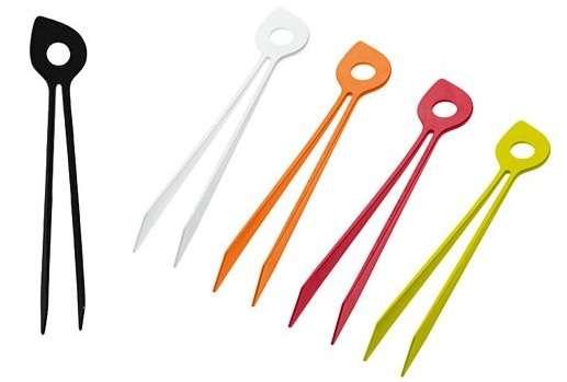 Spatula Tong Hybrid Tools