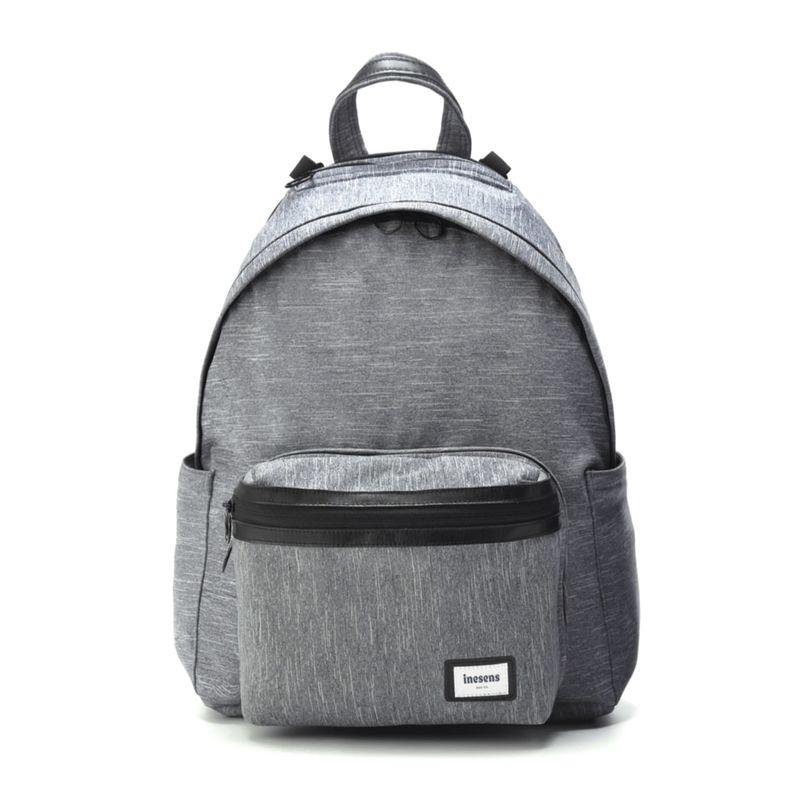 Multi-Functional Diaper Bags