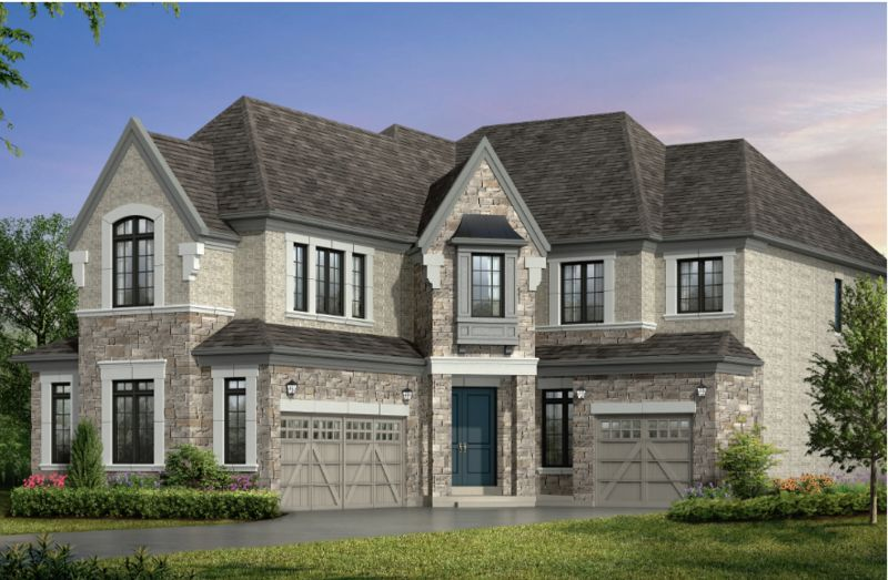 Multi-Generational Housing Designs