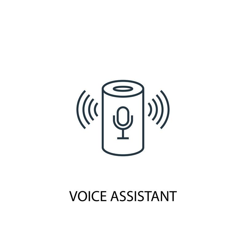 Multi-Language Smart Assistants